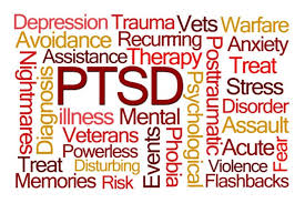 paper rater formatting titles of texts for instance let s say that i was assigned a research paper to be written on the effects of posttraumatic stress disorder ptsd on veterans returning from