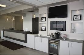 dental office furniture. you are here home portfolio dental office furniture in oshawa i