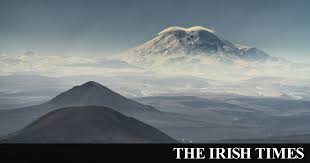 'We have lost a friend' - Fellow climber says Kildare <b>man</b> died after ...