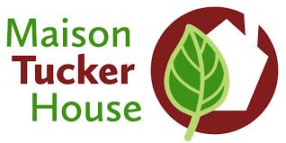 Image result for tucker house