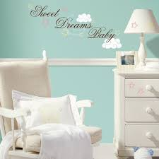 57 baby room decorations diy pink and brown nursery ideas