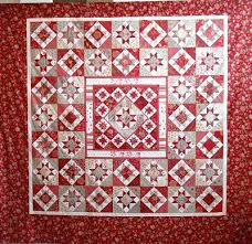 French General Quilting Fabric Uk Red White And French General ... & French General Quilting Fabric Uk Red White And French General French  General Quilt Labels French General Adamdwight.com