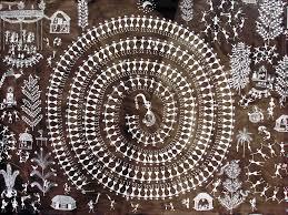 warli painting source wikimedia