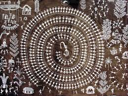 warli painting source wikimedia