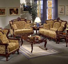 Italian Living Room Furniture Living Room Furniture Classic Style Stunning 1000 Images About