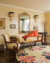 circular area rugs new york navy and c living room traditional with circular area rug artificial