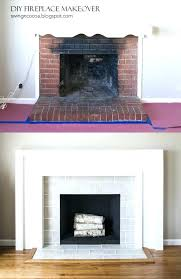 tile fireplace surround ideas large size of tile fireplace surround glass tile for fireplace facing decorative tile fireplace surround ideas best glass