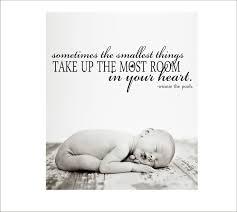 Newborn Quotes Interesting 48 Best Newborn Quotes Images On Pinterest Newborn Quotes Aktien Quotes