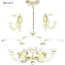 how to hang a heavy chandelier hanging a heavy chandelier how hang heavy chandelier