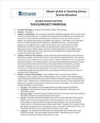 cloud computing essay zone