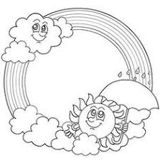 Printable Kids Printable Kids Coloring Pages Coloring Pages