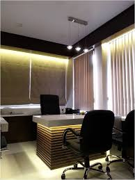 Office Interior Designs Adorable Mayur R Chotaliya Photos Ellis Bridge Ahmedabad Pictures Images
