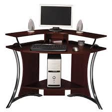 corner computer desk office depot. office depot tables computer table ultimate for your interior design corner desk o