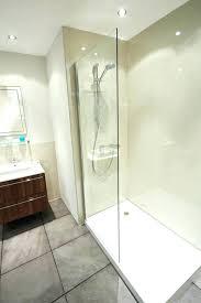plastic shower panels plastic shower wall panels amazing walls images bathroom with bathtub ideas tile look plastic shower panels