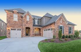 3 bedroom houses for rent in charlotte nc. 1923 waltham ln 3 bedroom houses for rent in charlotte nc o