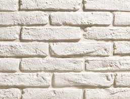 details about old brick white decorative stone effect cladding wall tiles indoor outdoor