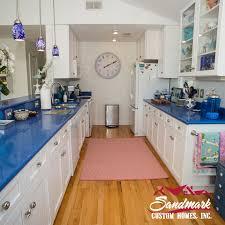 keep your kitchen organized