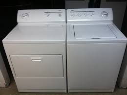 kenmore washer and dryer combo. image of: kenmore laundry center design washer and dryer combo