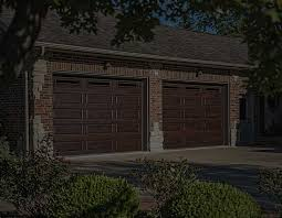 featured article garage door
