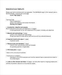 Thesis proposal cover page   Apa documentation style example