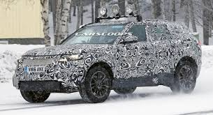 2018 land rover evoque colors. interesting land on 2018 land rover evoque colors