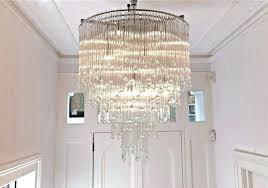 rustic foyer chandeliers hall modern hallway orb chandelier entryway light fixtures best iers h entryway ceiling light