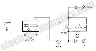 240v relay wiring diagram 240v image wiring diagram 240v relay wiring diagram 240v auto wiring diagram schematic on 240v relay wiring diagram