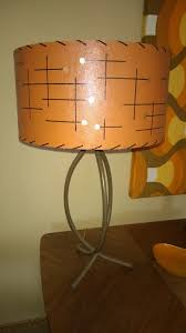 full size of vintage fiberglass lamp shades fiberglass lamp shade repair diy mid century lamp shade