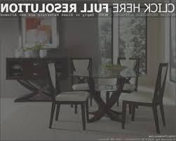 dining room furniture houston. dining room:best room furniture houston tx cool home design top to ideas t