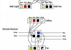 inspirational 3 way toggle switch diagram mini wiring data harbor breeze ceiling fan light kit wiring diagram great