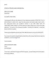 Insubordination Termination Letter Employee Sample Tylermorrison Co