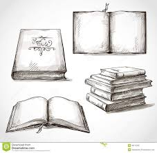 best 25 how to draw books ideas 6f3687f1016c578fea3d980026e7db how to draw open book