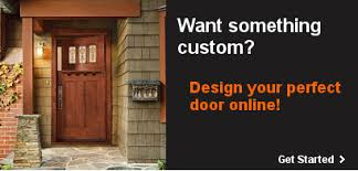 front door home depot30 in x 80 in 6Panel Primed Steel Prehung RightHand Inswing