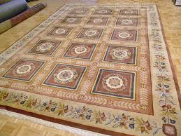 india is one of the largest producers of hand made oriental rugs at present india is one of the primary sources for both pile and flat woven rugs