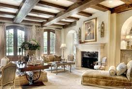 choosing rustic living room. Rustic Modern Living Room Furniture Choosing E