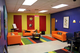 Image Modern Recreation Room Ideas Designs Decor Diy For Office Games Interior Kids Rustic Wall Furniture Plan Basement Modern Family Teen Work Home Pinterest 32 Recreation Room Ideas And Designs To Relieve Stress Recreation