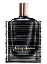 <b>Unforgivable Sean John</b> cologne - a fragrance for men 2006