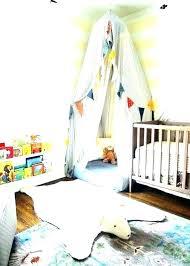 animal rugs for nursery jungle nursery rug nursery trend jungle themed rugs safari baby jungle rug animal rugs for nursery