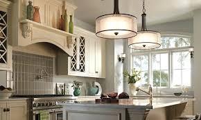 Large light fixtures Large Gold Pendant Kitchen Lamps Ideas Beautiful Kitchen Lights Large Light Fixtures Sink Led Ceiling Drop Lighting Options Pendant Aureadentclub Kitchen Lamps Ideas Beautiful Kitchen Lights Large Light Fixtures