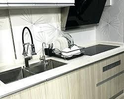 countertop dish drying rack dish racks dish drainer drying rack 1 tier tableware organizer with cup