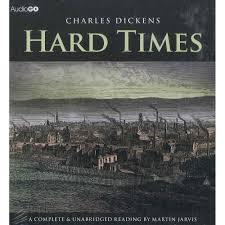 short summary of hard times by charles dickens hard times