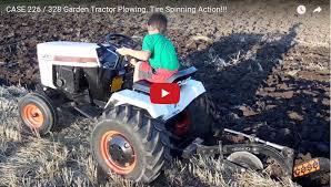 case garden tractor. Case Garden Tractor