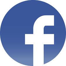 facebook icon size facebook icon st louise de marillac