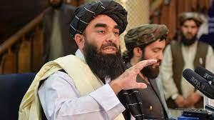 المتحدث باسم طالبان: سنسمح للنساء بتنظيم مظاهرات واحتجاجات - خبر24 ـ xeber24