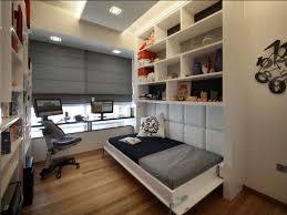 murphy bed office desk combo. Amazing Murphy Bed Desk Ikea Office Combo R