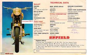 royal enfield 500 engine diagram wiring diagrams favorites can someone help me a royal enfield bullet s service manual can someone help me
