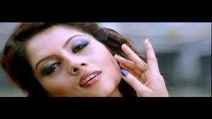 le halua le bengali video songs