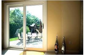 8 sliding glass door 8 sliding glass door transcendent foot sliding glass door stylish ft sliding