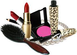 png image makeup kit s free png