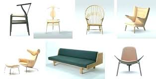 modern furniture designers famous. Norwegian Furniture Design Mid Century Designers Famous Modern Extraordinary E